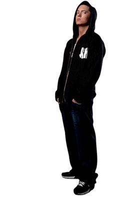 Eminem Png - Share this Image
