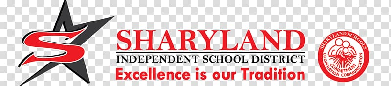 Mission Consolidated Independent School District Png - Sharyland High School West Sharyland Sharyland North Junior High ...
