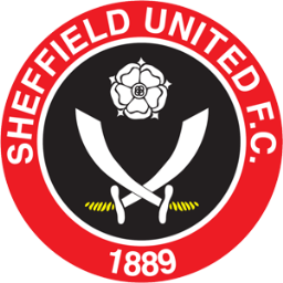 Sheffield United Icon English Football Png Images Pngio
