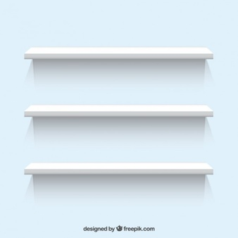 Shelves Png - Shelf Vectors, Photos and PSD files | Free Download