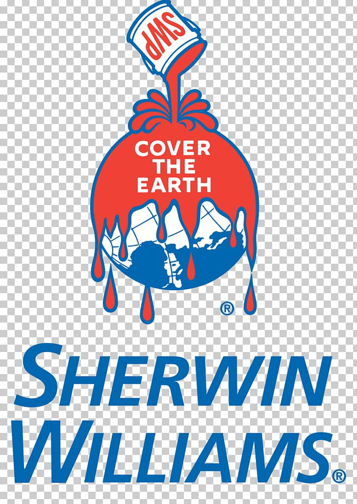 Sherwinwilliams Png - Sherwin-Williams Logo Paint Coating Company PNG, Clipart, Area ...
