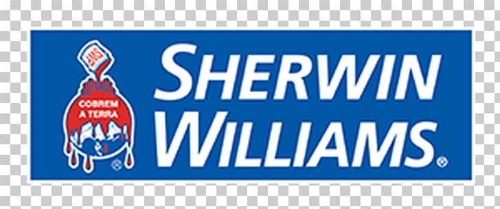 Sherwinwilliams Png - Sherwin-Williams Paint Store Coating Color, paint PNG clipart ...