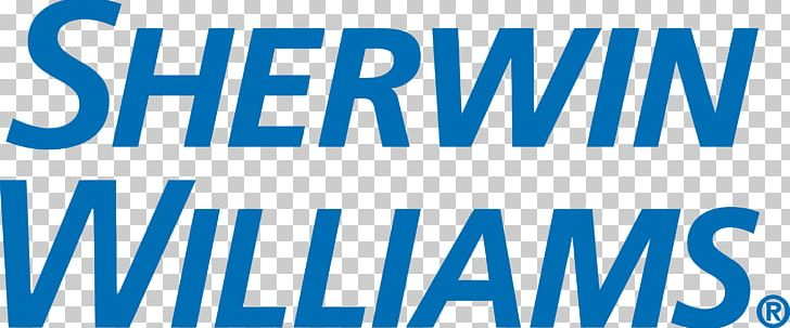 Sherwinwilliams Png - Sherwin-Williams Paint Store NYSE:SHW PNG, Clipart, Area, Art ...