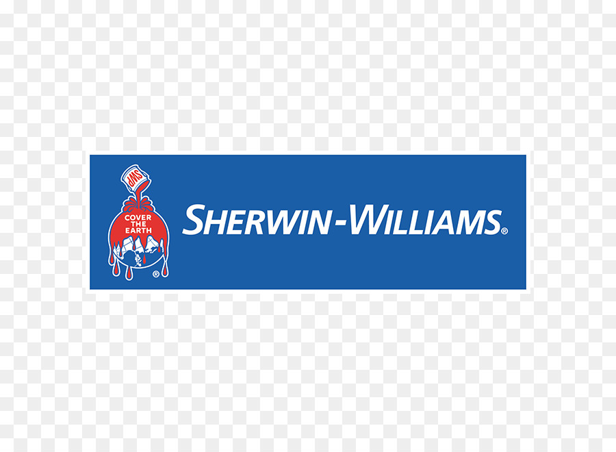 Sherwinwilliams Png - Sherwinwilliams Text png download - 650*650 - Free Transparent ...