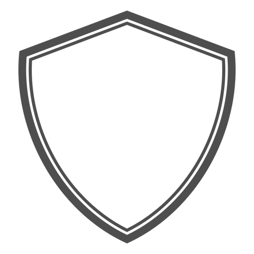 Shield Vector Png - Shield Png Vector & Free Shield Vector.png Transparent Images ...