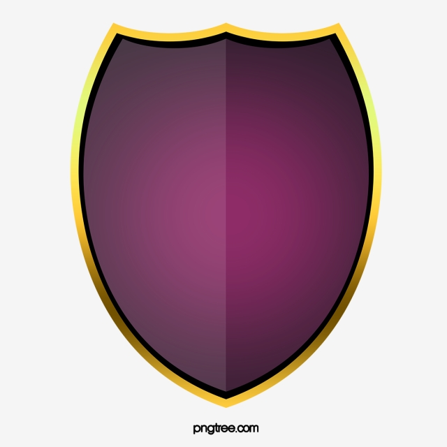 Shield Vector Png - Shield Png, Vector, PSD, and Clipart With Transparent Background ...