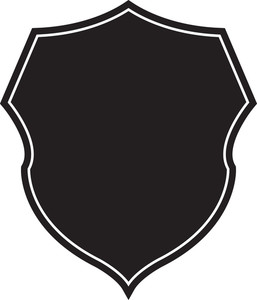 Shield Vector Png - Shield Vector Element Royalty-Free Stock Image - Storyblocks Images