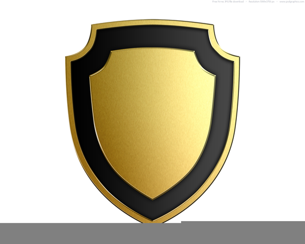 Shield Vector Png - Shield Vector Png (87+ images in Collection) Page 3