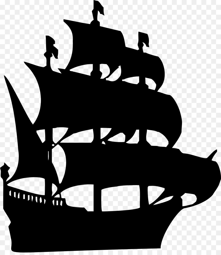 Ship Silhouette Png - Ship png download - 2019*2311 - Free Transparent Ship png Download.
