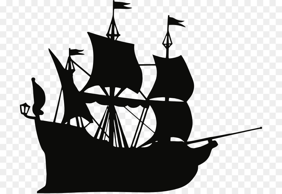 Ship Silhouette Png - Ship png download - 774*618 - Free Transparent Ship png Download.