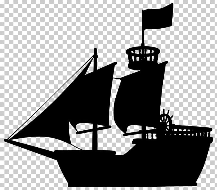 Ship Silhouette Png - Ship Silhouette PNG, Clipart, Autocad Dxf, Black And White, Boat ...