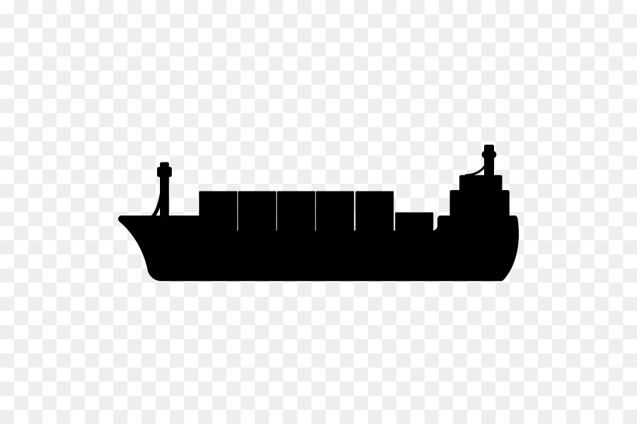 Ship Silhouette Png - ships and yacht png download - 600*600 - Free Transparent ...