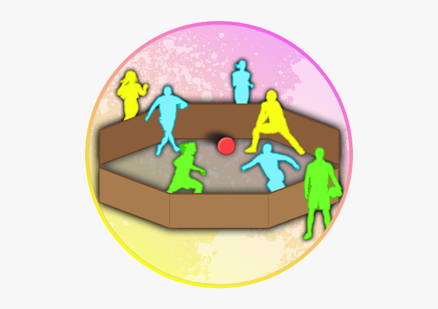 Newsletter Clip Png - Shir Hadash Weekly Newsletter - Gaga Ball Pit Clip Art, HD Png ...