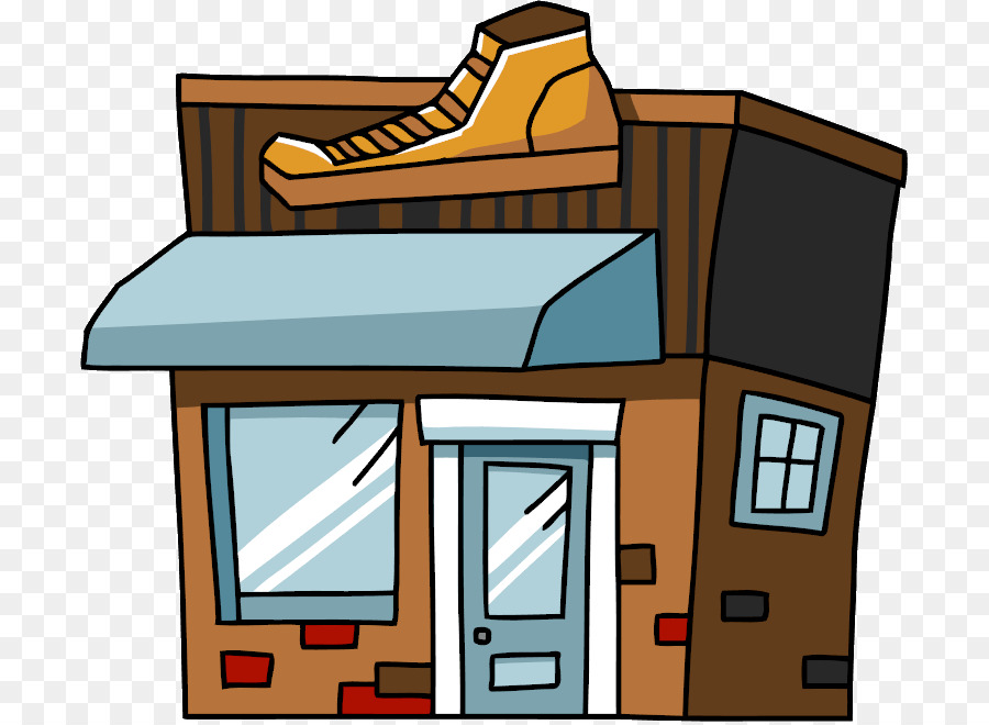 Png Shoe Store & Free Shoe Store.png Transparent Images ...