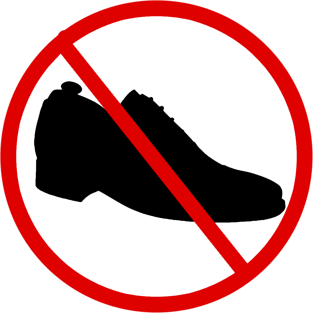 photo relating to Please Remove Your Shoes Sign Printable Free titled Acquire Off Sneakers Png Free of charge Just take Off Sneakers.png Clear