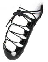 Irish Dancing Shoes Png Free Irish Dancing Shoes Png Transparent Images 4986 Pngio