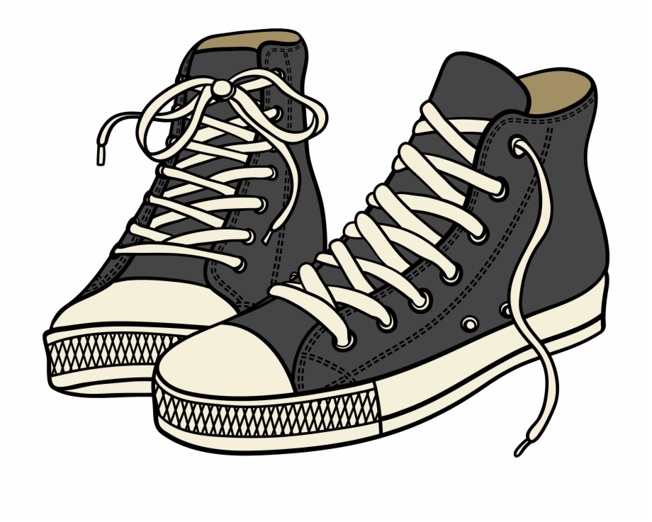 Shoes Clipart Png - Shoes Png Image Transparent Free Download - Shoes Clipart Png Free ...