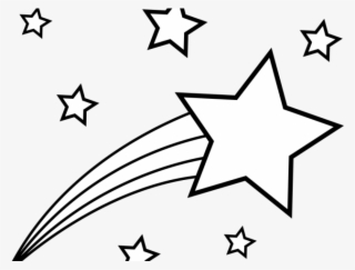 Shining Star Tattoo Png Free Shining Star Tattoo Png Transparent Images 64905 Pngio