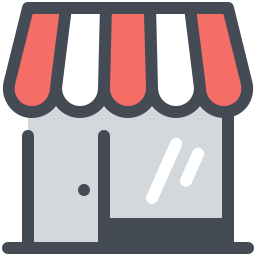 Shopping Icon Png Free Shopping Icon Png Transparent Images Pngio