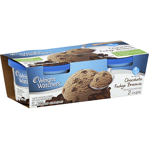 Weight Watchers Ice Cream Cups Png - Shop Weekly Groceries at Affordable Prices | Supermarket Departments