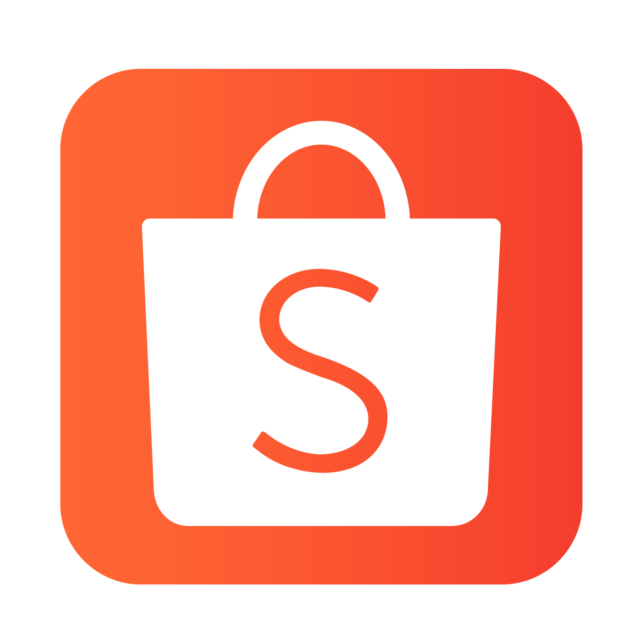 Shopee Png Free Shopee Png Transparent Images 96779 Pngio