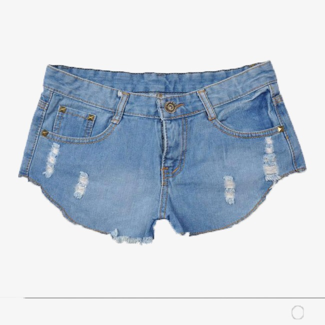 Shorts Png - shorts, Cool, Cozy PNG and PSD