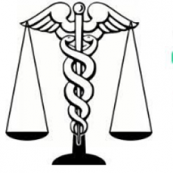 Assisted Suicide Png - Should Alzheimer's Patients Have The Right To Choose Physician ...
