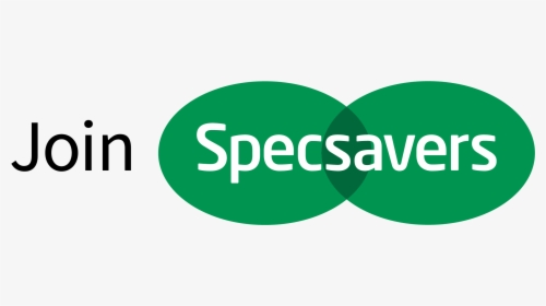 Specsavers Png - Should Have Gone To Specsavers, HD Png Download - kindpng
