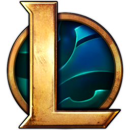 Should Riot Update The Icon Png Images Pngio