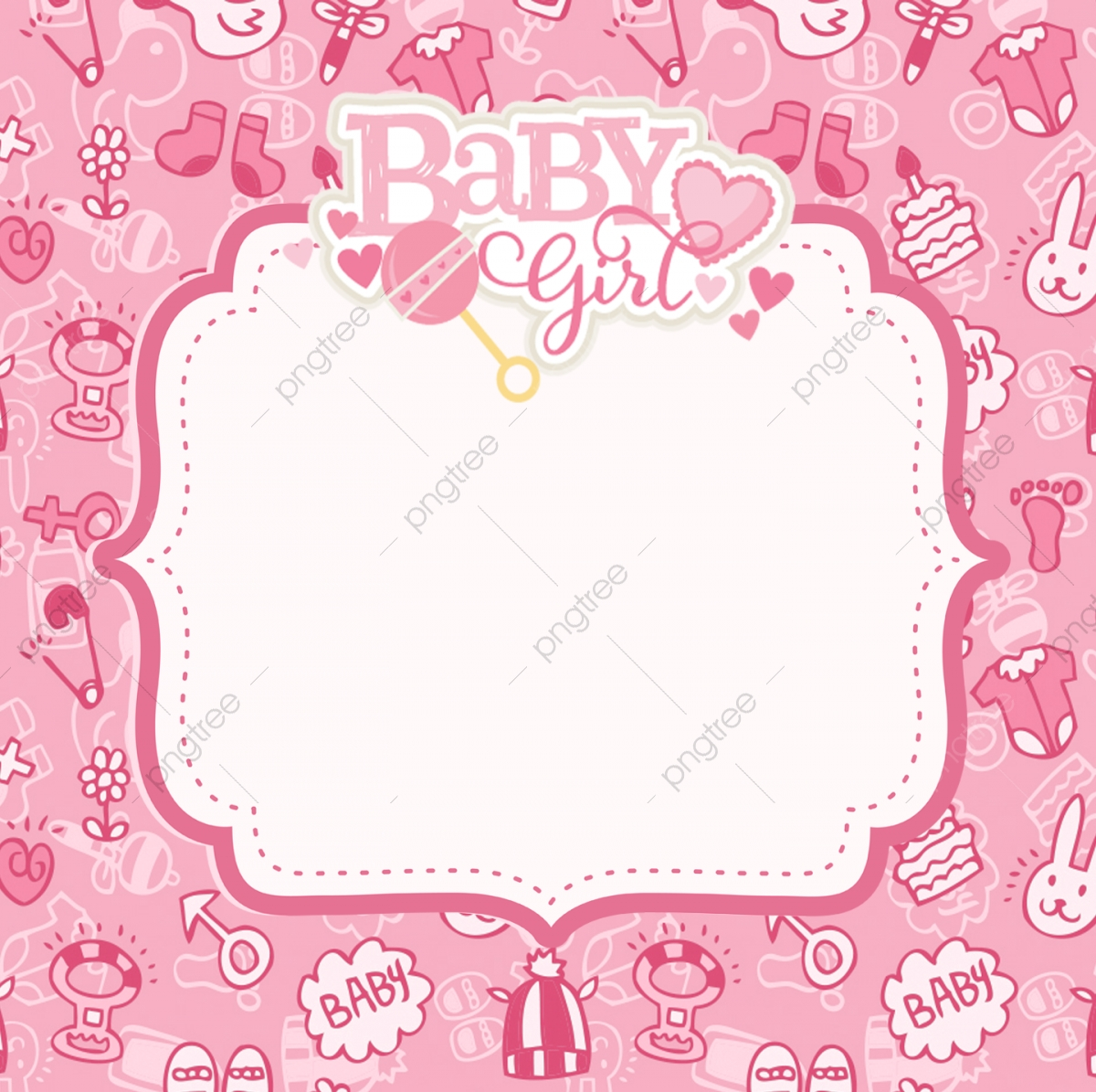 Background Pink Png - Shower Background Pink, Png, Graphic, Clipart PNG Transparent ...