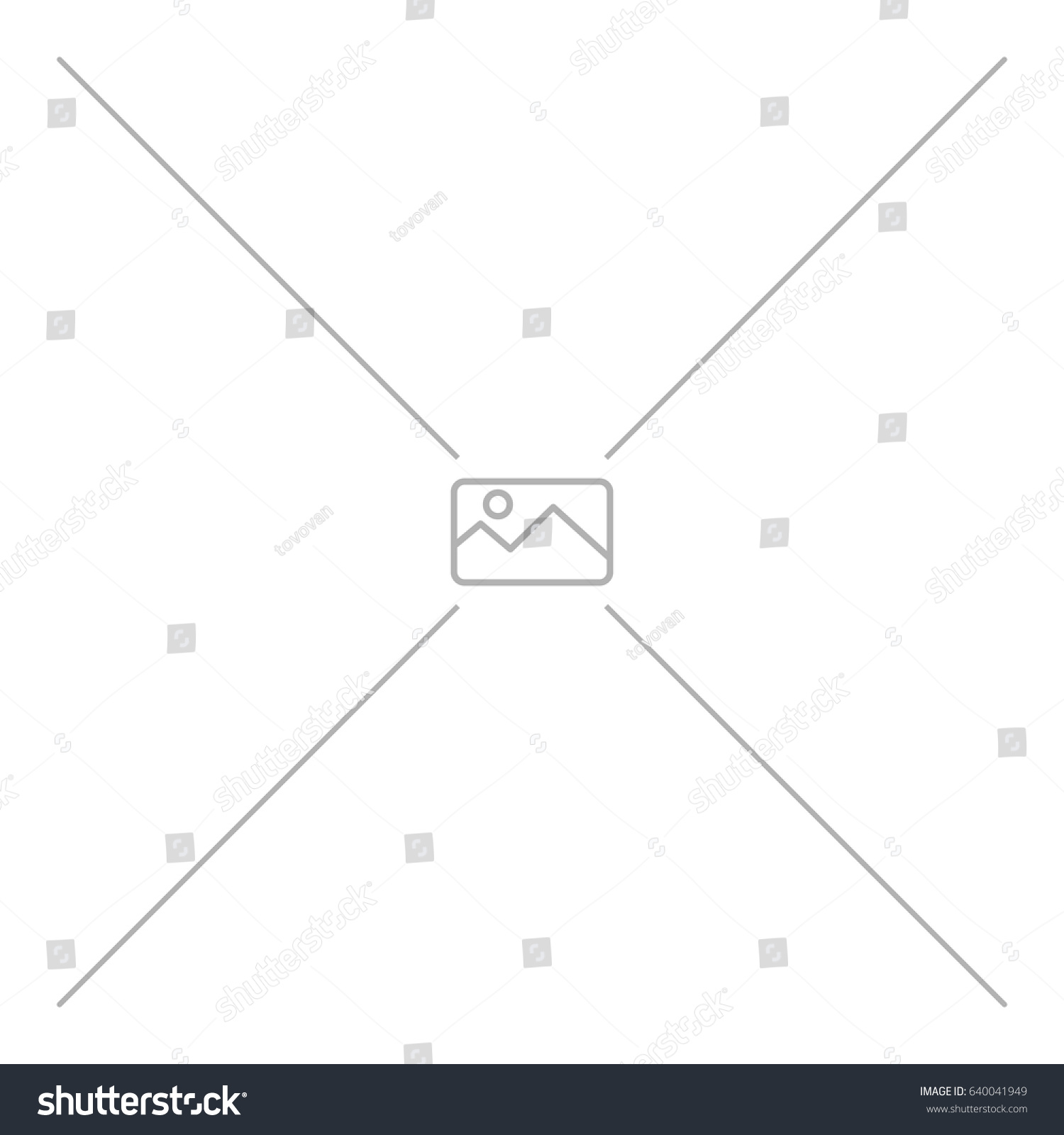 Shutterstock Watermark Png (97+ Images I #624097 - PNG