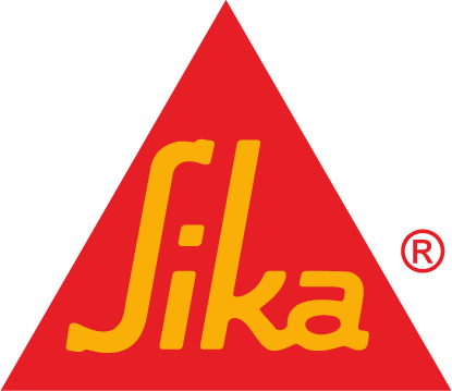 Sika Corporation Png - Sika USA - Protecting the past. Building the present. Innovating ...