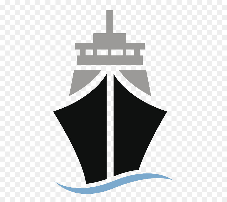 Ship Silhouette Png - Silhouette ferry png download - 800*800 - Free Transparent Ship ...