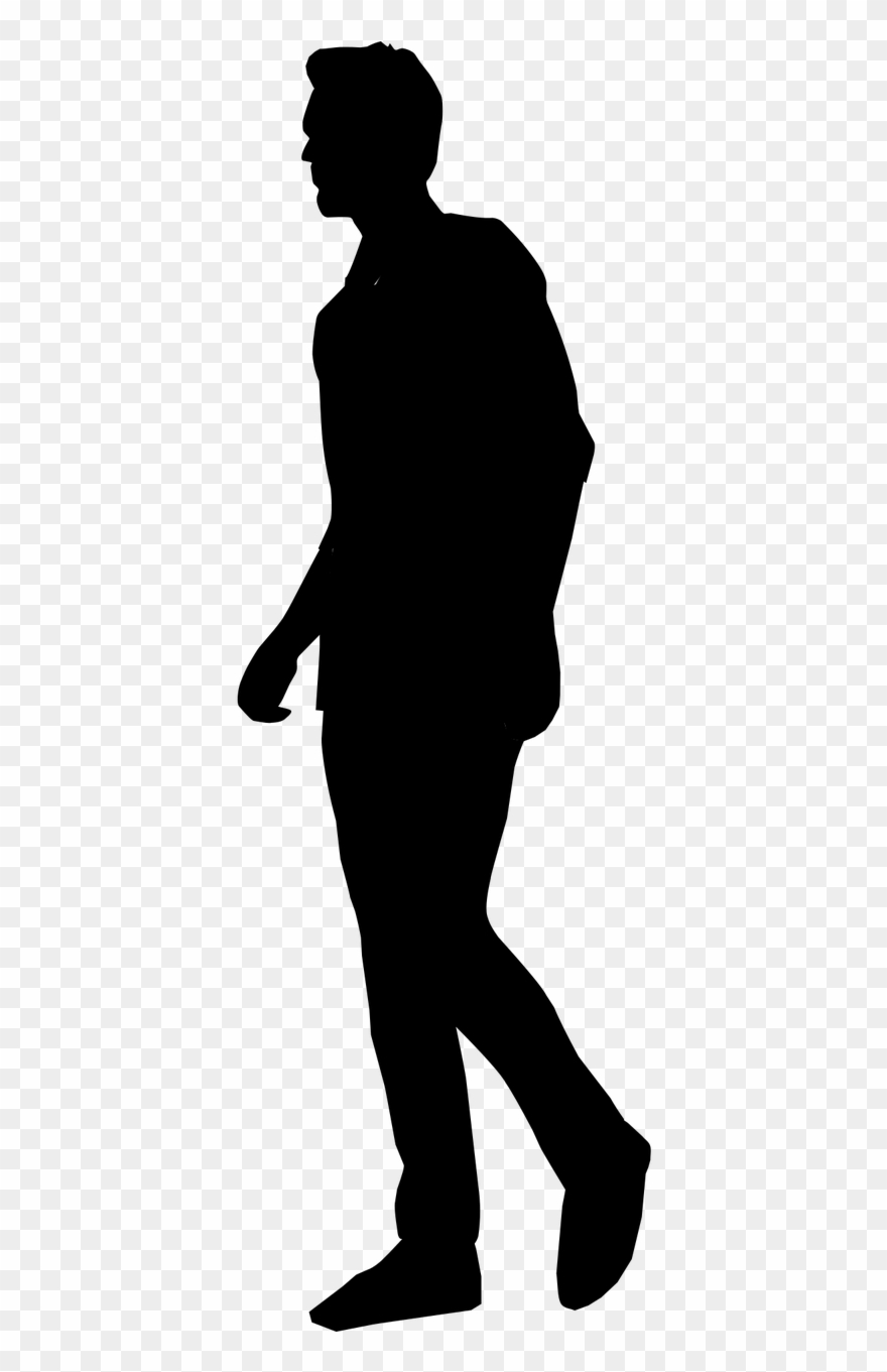 Human Silhouette Png Free Human Silhouette Png Transparent Images 45450 Pngio Download and use them in your website, document or presentation. human silhouette png transparent
