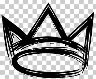 Crown Drawing Png Free Crown Drawing Png Transparent Images 47642 Pngio Begin by drawing a straight, horizontal line. crown drawing png transparent