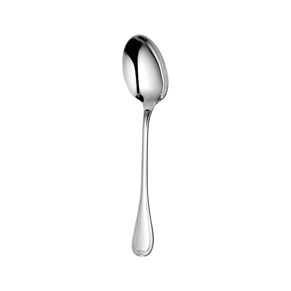 Spoon Transparent Background - Silver Spoon transparent PNG - StickPNG