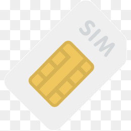 Sim Card Png - sim card, Sim, Sim Card, Mobile Card PNG and PSD
