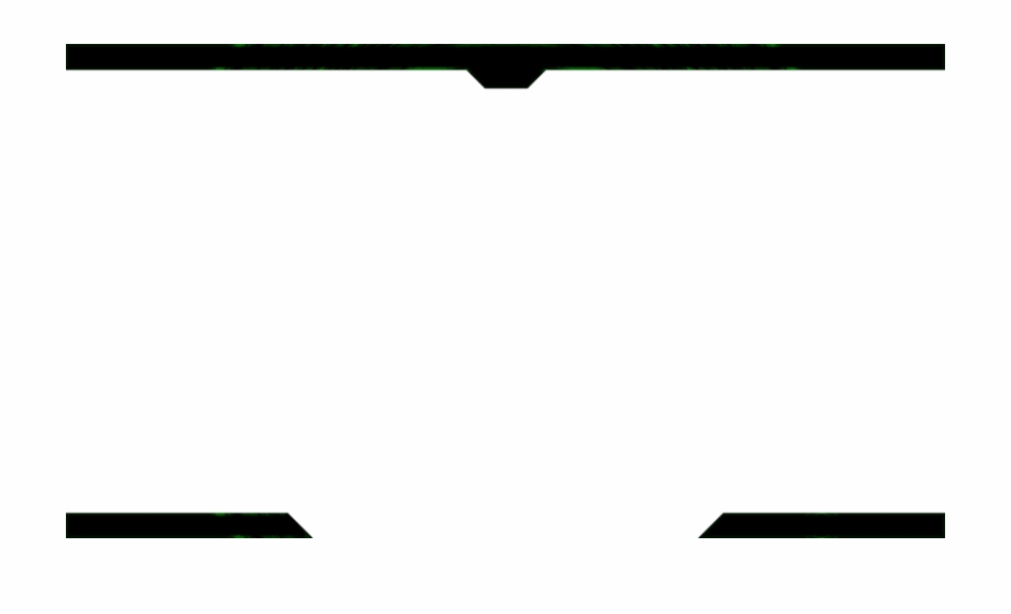 Twitch Overlay Png & Free Twitch Overlay.png Transparent ...