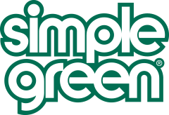 Simple Green Png - SIMPLE GREEN - INDUSTRIAL CLEANING PRODUCTS - Salmon