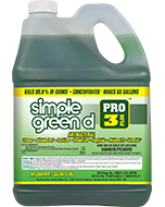 Simple Green Png - Simple Green | Products