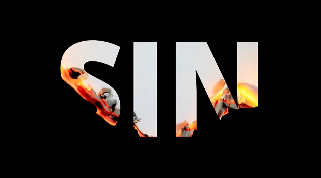Sin Png - Sin of attitude Archives - Today Newspaper