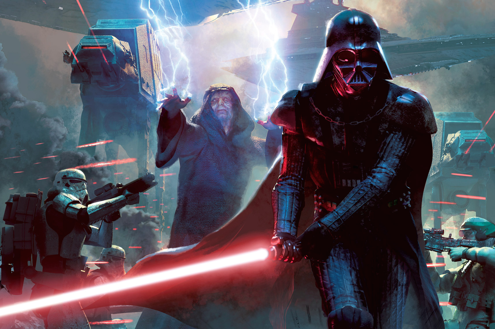 Star Wars Sith Lords Png - Sith Lord | Wookieepedia | FANDOM powered by Wikia