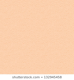 Skin Texture Png Free Skin Texture Png Transparent Images 32571 Pngio