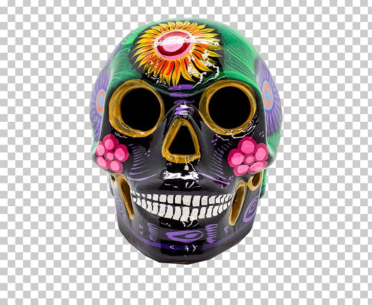 Festival Of The Dead Png - Skull Day Of The Dead Death Mexico Festival Of The Dead PNG ...