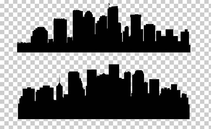 Charlotte Cityscape Drawing Png - Skyline City Art Charlotte PNG, Clipart, Black And White, Cap ...