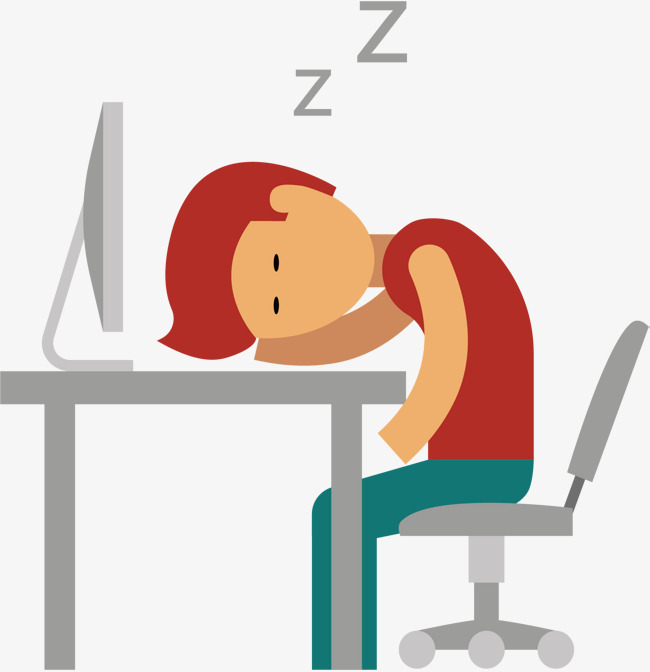Computer Boy Png - Sleep Scene Vector, Hand, Computer, Boy PNG and Vector for Free ...