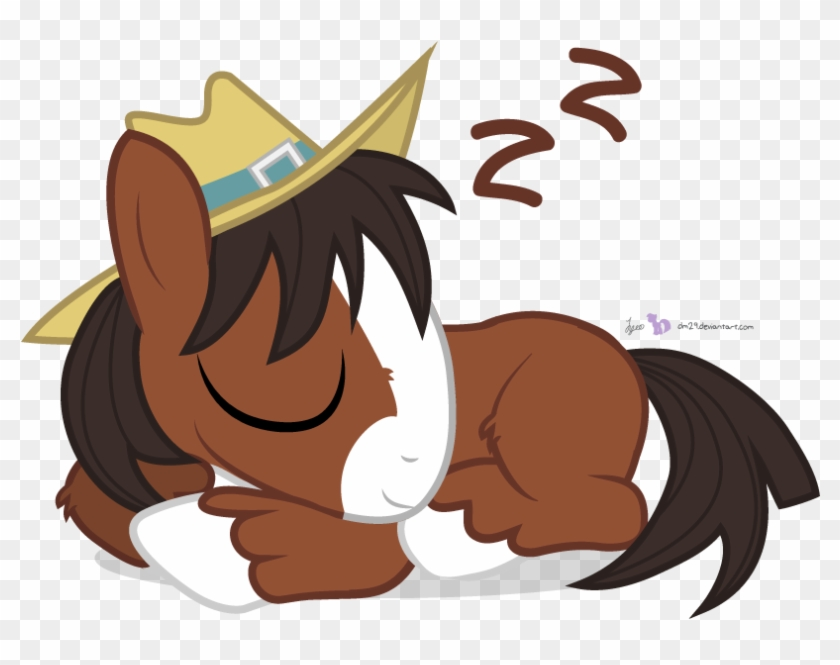 Sleeping Horse Png Transparent Images 4062 Pngio