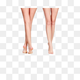 Legs Png - slender legs, Beauty, Legs, Fitness PNG Image and Clipart
