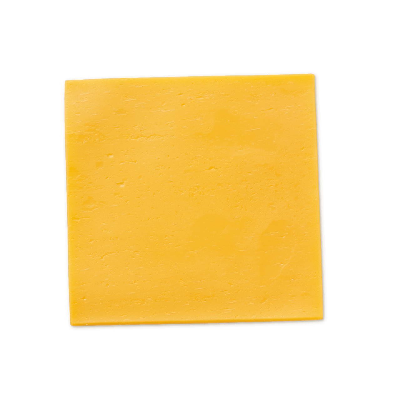 Slice Of Cheese Transparent & PNG Clipar #2681908 - PNG ... (1285 x 1306 Pixel)
