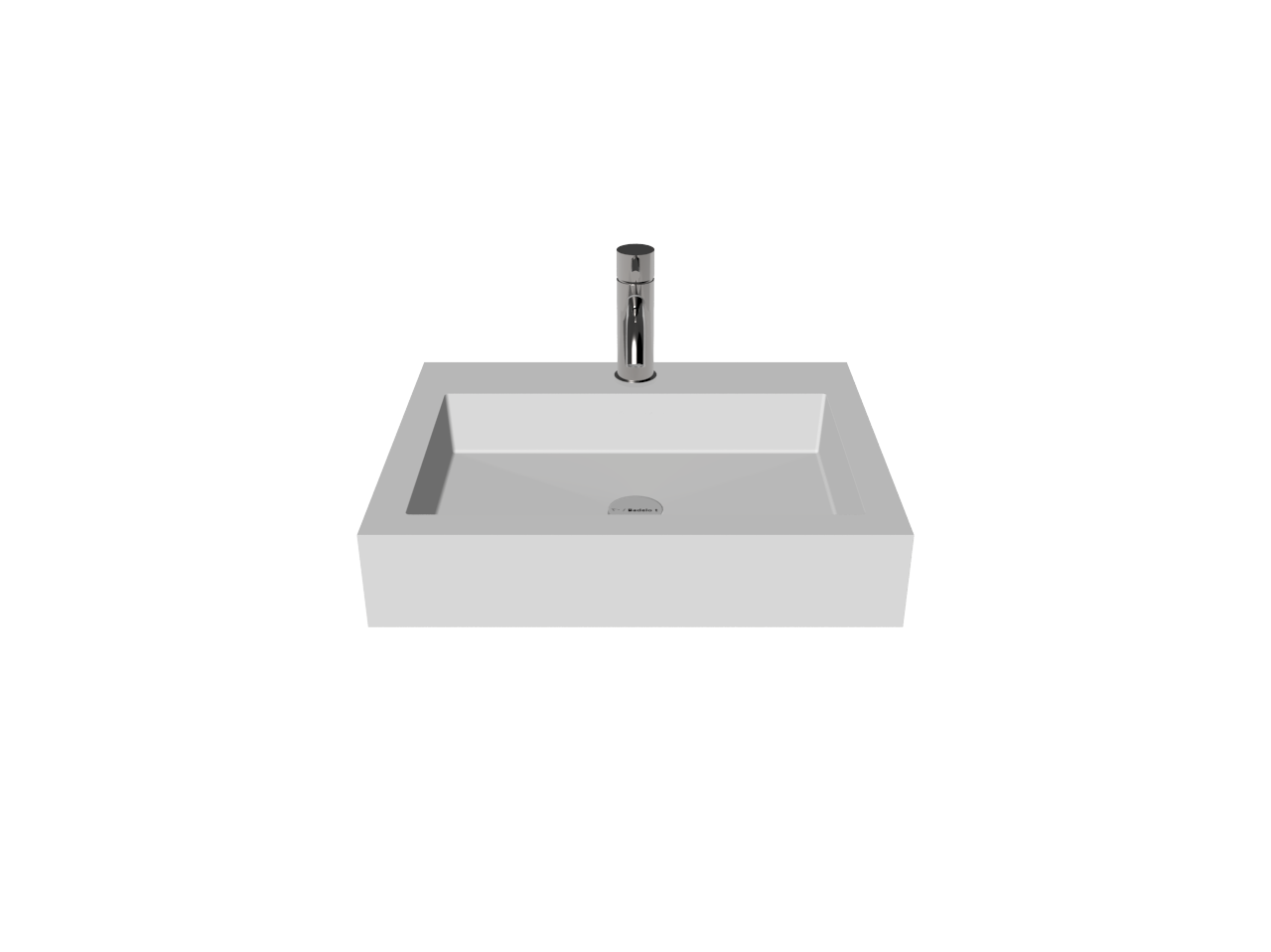 Sink Front View Png Amp Free Sink Front View Png Transparent